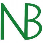 NewBridgeLogo03