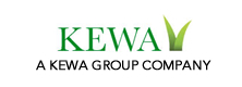 KEWA Group link to KEWAGroup.com